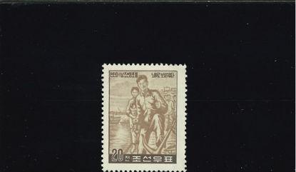Immagine di 199 - CONTRO L'EMIGRAZIONE