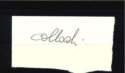 Immagine di 208A - COLLODI val. 1