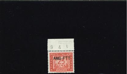 Immagine di 25A - L. 25 -Sovrast. modific.- val. 1
