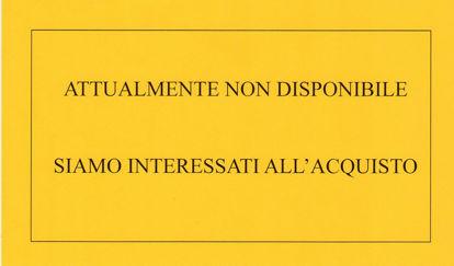 Immagine di 81 - L. 1.000 CAVALLINO VAL.1