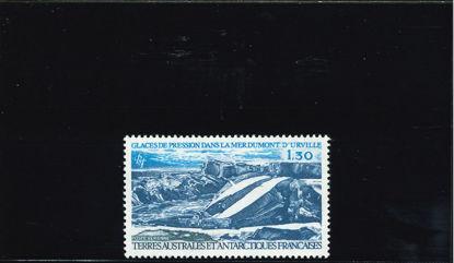 Immagine di 66 - GEOLOGIA