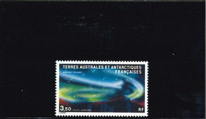 Immagine di 81 - METEOROLOGIA