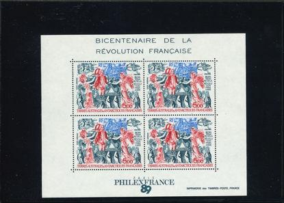 Immagine di 1 - 200° RIVOLUZIONE FRANCESE