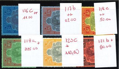 Immagine di 116 - DEFINITIVA:116c+117b+118e+119a+120c+121b