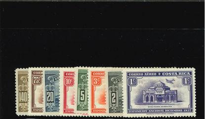 Immagine di 30 - ESPOSIZIONE NAZIONALE DI DICEMBRE