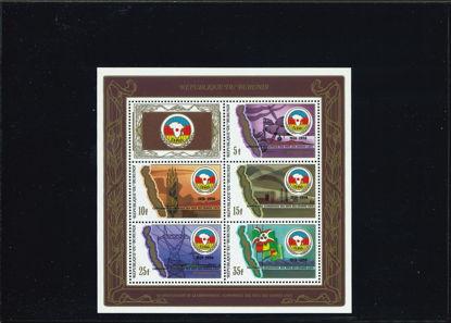Immagine di 122 - 10° ANNIVERS. C.E.P.G.L.