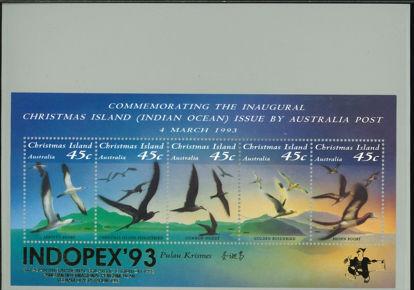 Immagine di 10 - EXPO FILATELICA ASIATICA