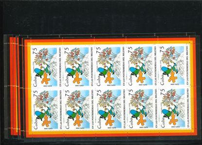 Immagine di 3755 - EXPO 2000