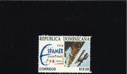 Immagine di 1235 - EXPO DELLO SPAZIO E AVIAZIONE