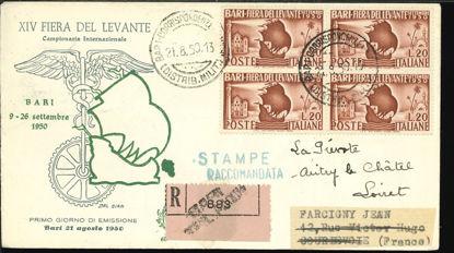 Immagine di 68 - FIERA LEVANTE val.1