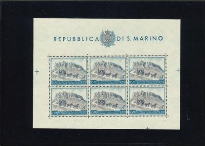 Immagine di 19 - U.P.U. L. 100 VAL. 1