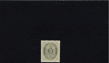 Immagine di 22A - VALORE IN ORE 3 o.DUE PUNTI