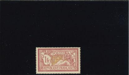 Immagine di 121 - MERSON 1 FR. VINACCIA E OLIVA