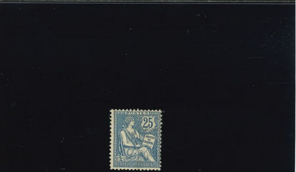 Immagine di 127 - ALLEGORIA 25 C