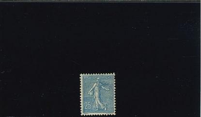 Immagine di 132 - SEMINATRICE 25 C