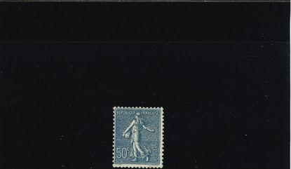 Immagine di 161 - SEMINATRICE 50 C.