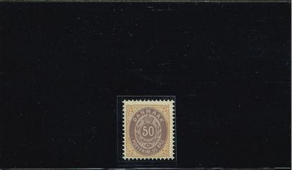 Immagine di 28C - VALORE IN ORE 50o.