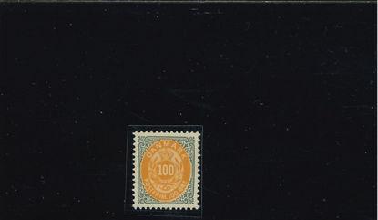 Immagine di 29C - VALORE IN ORE 100o.