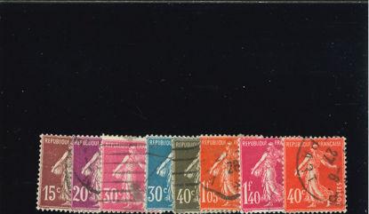 Immagine di 189 - SEMINATRICE