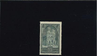 Immagine di 259b - MONUMENTI 3 F. III° TIPO
