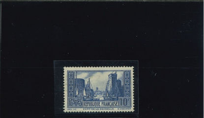Immagine di 261 - MONUMENTI 10 f AZZURRO CHIARO III