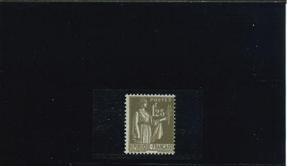 Immagine di 287 - TIPO PACE 1,25