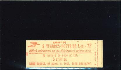 Immagine di 2102C1a - SABINA 1,40 VINILICA 7 F