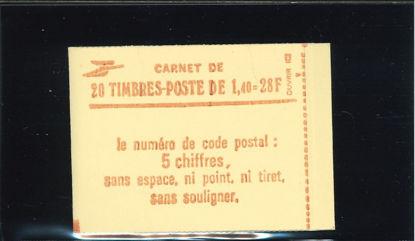 Immagine di 2102C7a - SABINA 1,40 VINILICA 7 F
