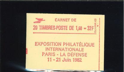 Immagine di 2187C4b - LIBERTE' 1,60 PUNTO SU Q 32 F