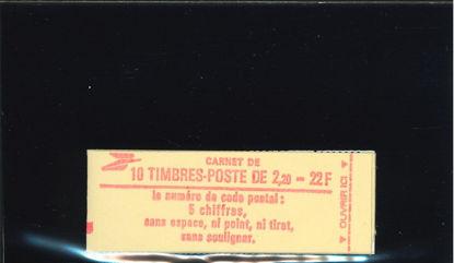 Immagine di 2376C3b - LIBERTE' VINILICA 2,20 22 F