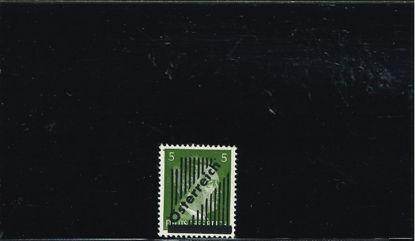 Immagine di 543Ab - HITLER 5 P 13 LINEE