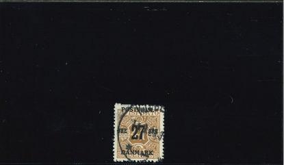 Immagine di 103 - GIORNALI SOVR 27/41