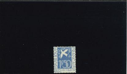 Immagine di 294 - COLOMBA DELLA PACE