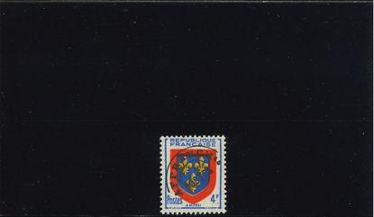 Immagine di 105a - 4 F.SOVRASTAMPA SOTTILE