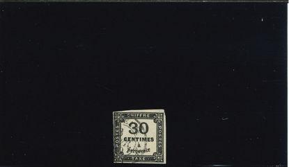 Immagine di 6 - CIFRA 30 c