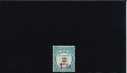 Immagine di 64 - SOVRASTAMPATI 1.2/2F AZZURRO