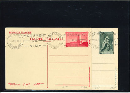 Immagine di 7 - MEMORIAL DI VINY USATO FDC