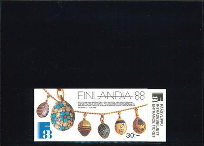 Immagine di 1014 - FINLANDIA 88