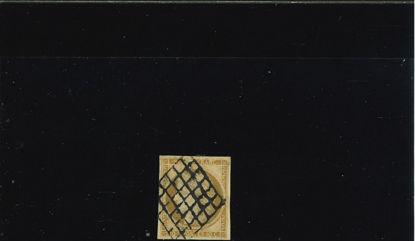 Immagine di 1 - CERERE 10 c BISTRO