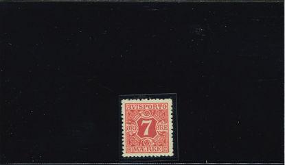 Immagine di 3 - CIFRA AL CENTRO 7 o