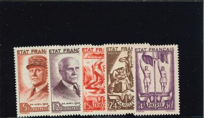 Immagine di 576 - SOCCORSO NAZIONALE SCIOLTI