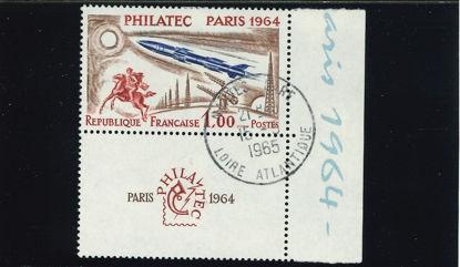Immagine di 1422 - PHILATEC