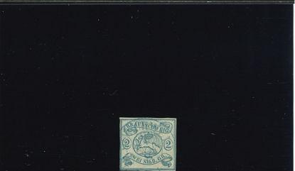 Immagine di 2 - STEMMA 2 s.AZZURRO E.DIENA