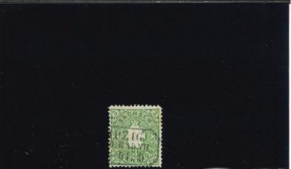 Immagine di 13 - STEMMA 3 P VERDE