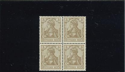 Immagine di 67a - 3 p.DFUTSCHES IN UNA QUARTINA