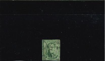 Immagine di 9 - LEOPOLDO I 1 C VERDE