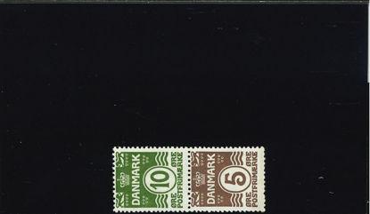 Immagine di 95SX1 - CIFRE 10+5 VERT 95 SX 1 FACIT