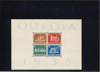 Immagine di 3 - OSTROPA