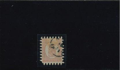 Immagine di 9 - STEMMA 40p. ROSA - manca un dentello