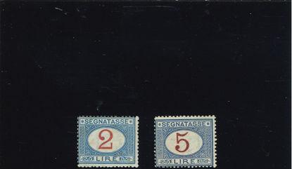 Immagine di 29 - .CIFRA IN OVALE  VAL. 2